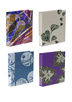 Annie Phillips' Homeware Catalogue - Folders Design 2